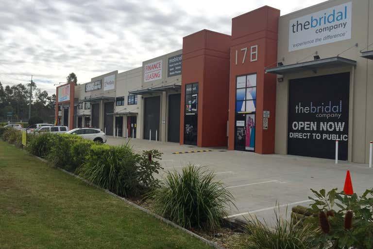 3/178 Siganto Drive Helensvale QLD 4212 - Image 1