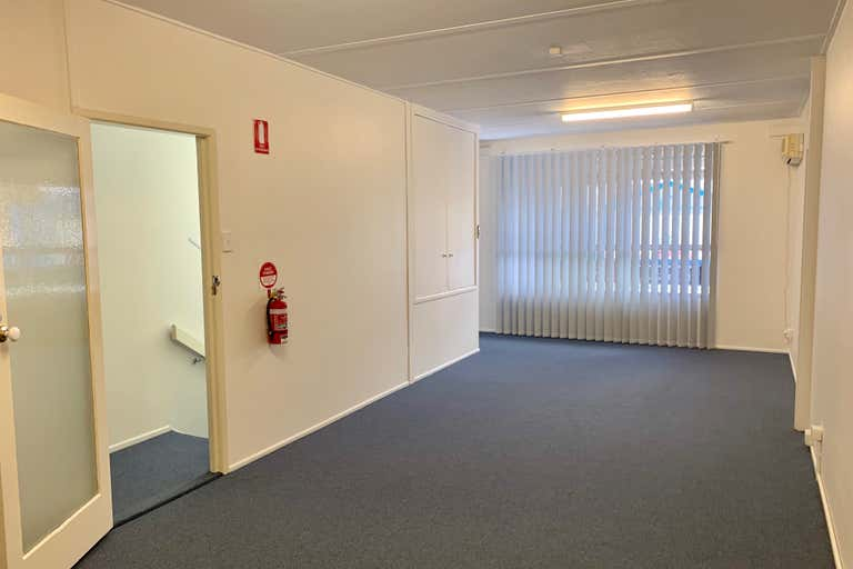 First Level, 3 Davenport Street Southport QLD 4215 - Image 4