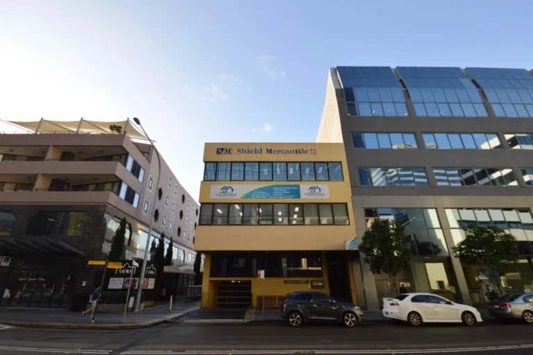 Ground Floor Suite B, 78-80 Phillip Street Parramatta NSW 2150 - Image 1
