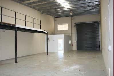 12/42 Burnside Road Ormeau QLD 4208 - Image 2