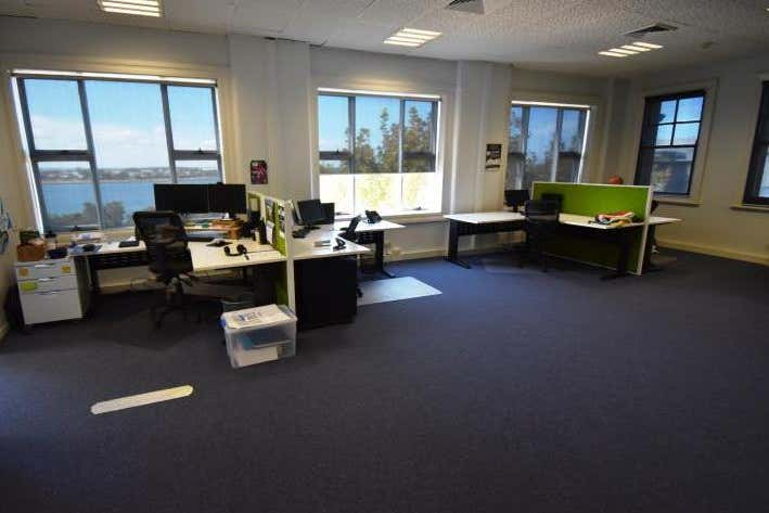 Level 5, 6 Bolton Street Newcastle NSW 2300 - Image 4