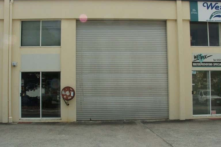 3/4 Fremantle Street Burleigh Heads QLD 4220 - Image 1
