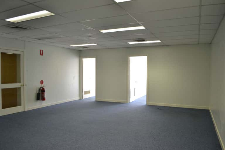 Suite 28, 119 Camooweal Street Mount Isa QLD 4825 - Image 2