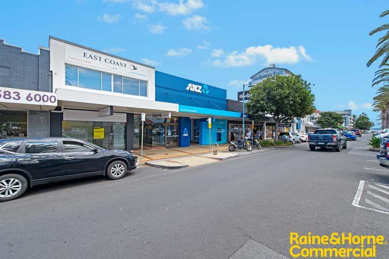 (L) S511 (Lvl 1), 65 Horton Street, Dulhunty Arcade Port Macquarie NSW 2444 - Image 3