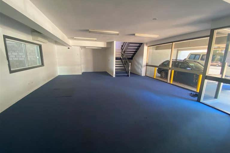 2/26 Bailey Street West End QLD 4101 - Image 4