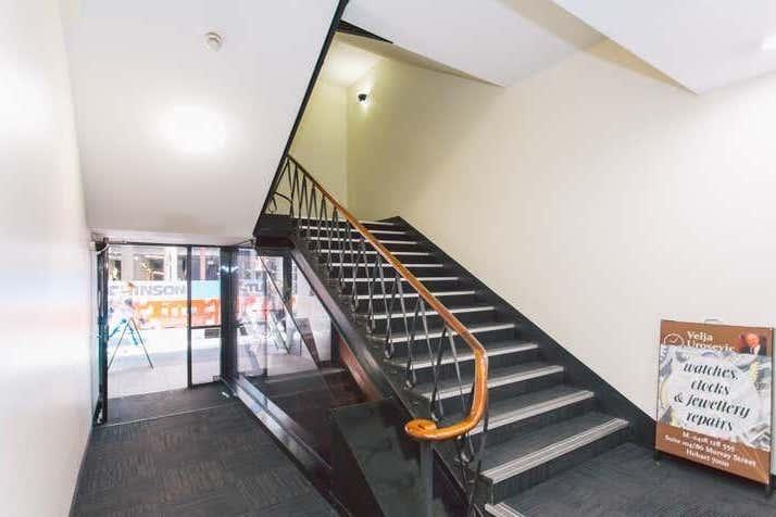 Richardson Building, Level 1, 115/86 Murray Street Hobart TAS 7000 - Image 4