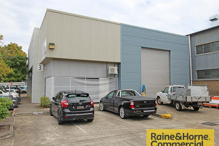 3/129 Robinson Road Geebung QLD 4034 - Image 4