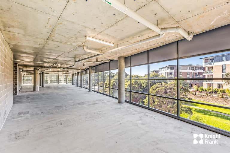 6 Benson Avenue Shellharbour City Centre NSW 2529 - Image 4