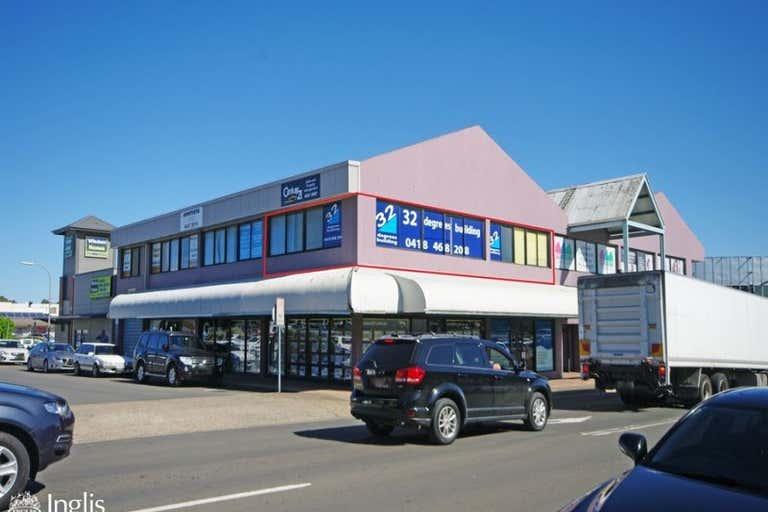 Suite 5/342 Camden Valley Way Narellan NSW 2567 - Image 2