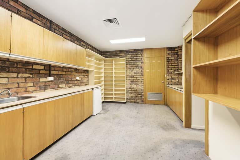 Mylne Street Professional Centre, 4/4 Mylne Toowoomba City QLD 4350 - Image 2