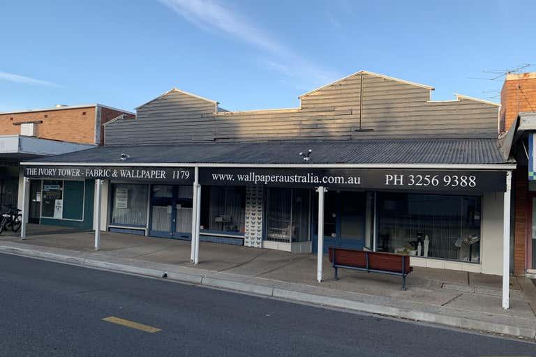 1175 Sandgate Road Nundah QLD 4012 - Image 1