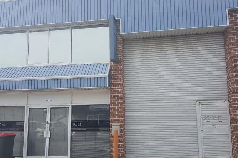 22-34 Abel Street Penrith NSW 2750 - Image 1