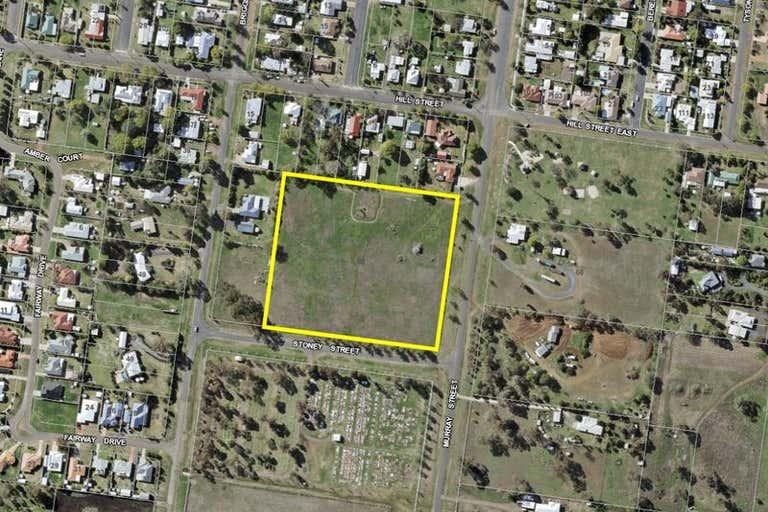 65 Murray Street Pittsworth QLD 4356 - Image 2