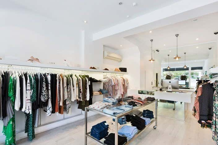SHOP 2, 181C Edgecliff Road Woollahra NSW 2025 - Image 2