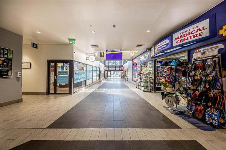 Shop 7/159 Ridgecrop Drive Castle Hill NSW 2154 - Image 2
