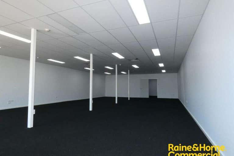126 William Street Port Macquarie NSW 2444 - Image 3