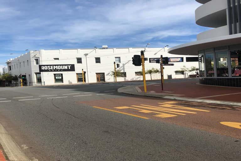 6/476 Fitzgerald Street North Perth WA 6006 - Image 3