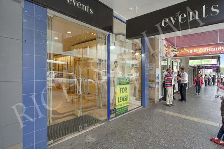 37 Burwood Road Burwood NSW 2134 - Image 1