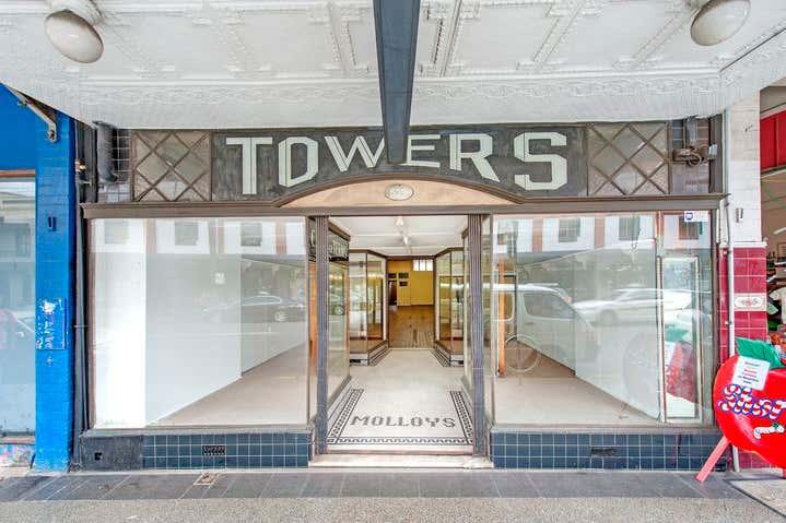 539a King Street Newtown NSW 2042 - Image 2