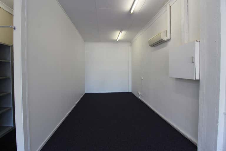SHOP 4, 31 Miles St Mount Isa QLD 4825 - Image 4