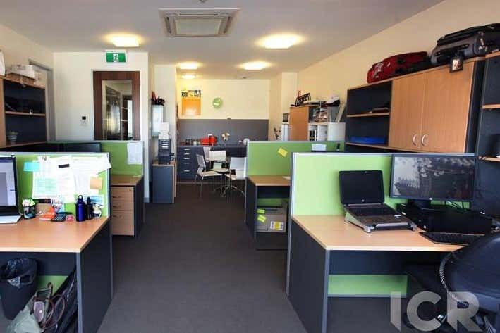 Level 3 Suite 3.2, 170 Elgin Street Carlton VIC 3053 - Image 2