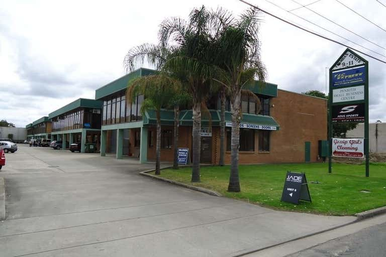 Penrith NSW 2750 - Image 2