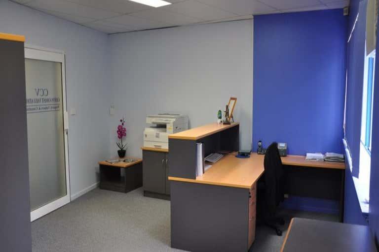 701/30 Orlando Street Coffs Harbour NSW 2450 - Image 1