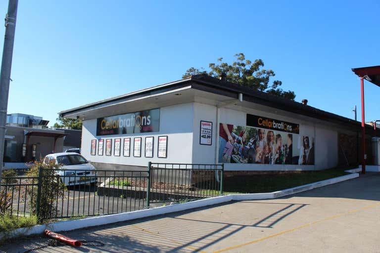 353 Windsor Road Baulkham Hills NSW 2153 - Image 1