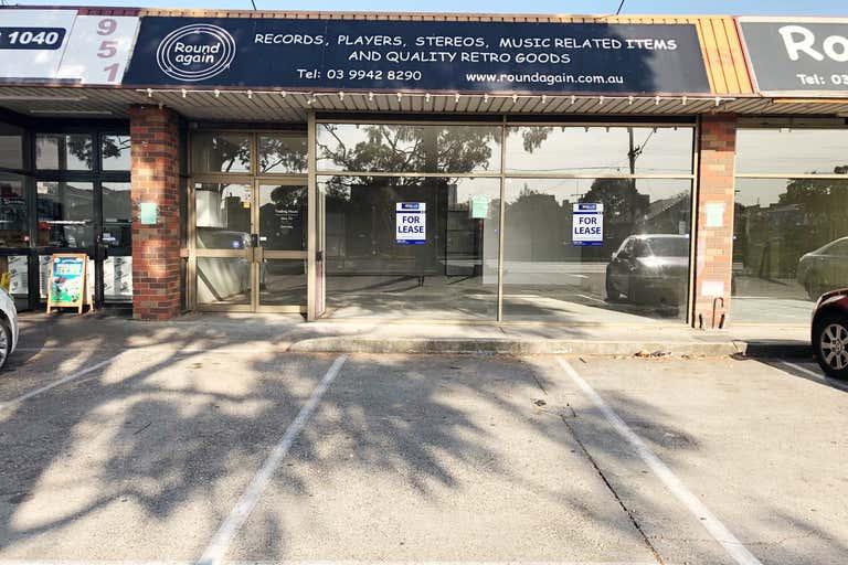 3/951 Sydney Road Coburg VIC 3058 - Image 1