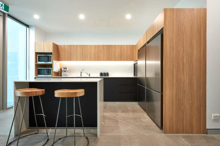 Suite 1.22, 3 Clunies Ross Court, 1.22, 3 Clunies Ross Court Eight Mile Plains QLD 4113 - Image 3