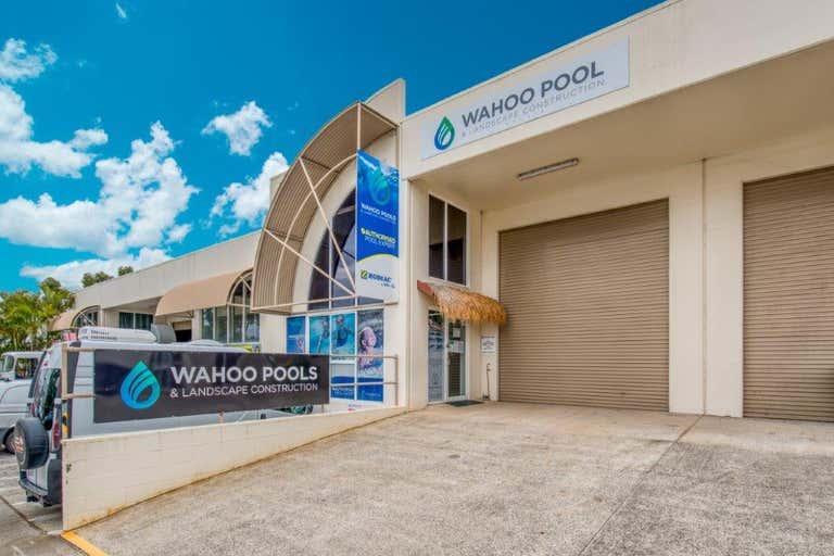 Unit 17, 172 Redland Bay Road Capalaba QLD 4157 - Image 1