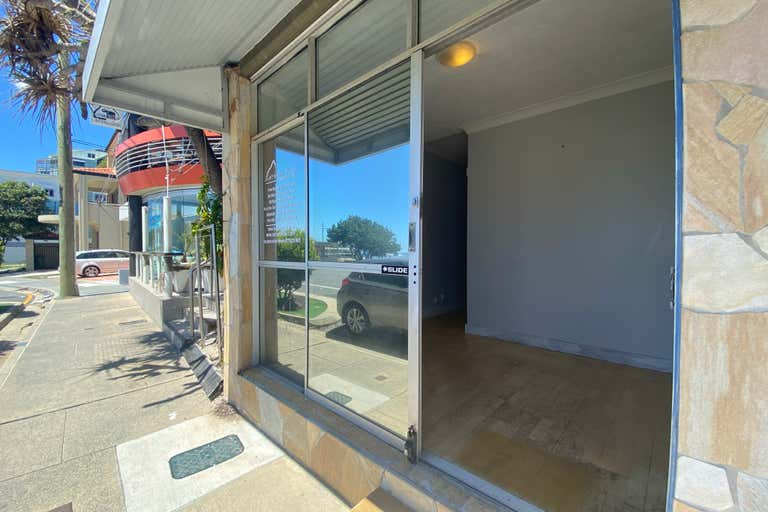 1/778 Pacific Parade Currumbin QLD 4223 - Image 4