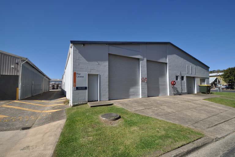14A Lawson Crescent Coffs Harbour NSW 2450 - Image 1