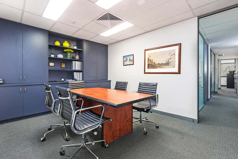 17/20 Young Street Neutral Bay NSW 2089 - Image 2