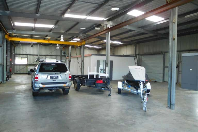 14 Industrial Avenue Caloundra West QLD 4551 - Image 2