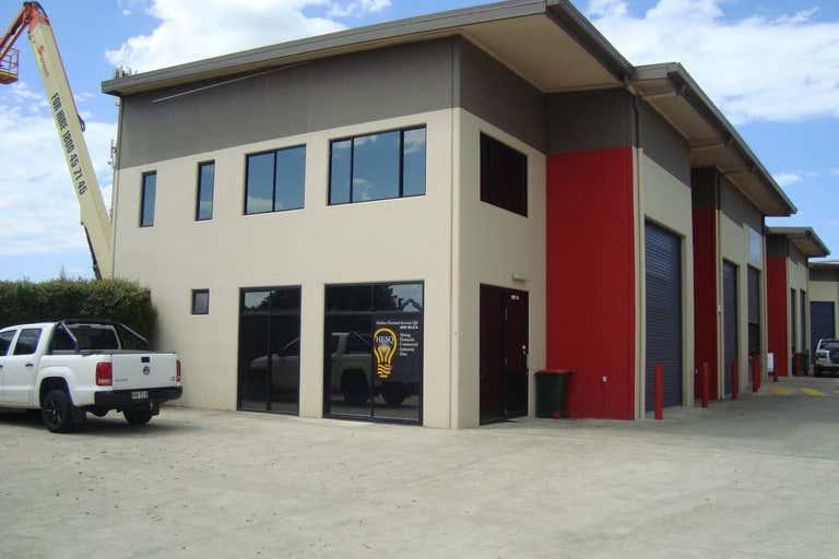 13/23-25 Skyreach Street Caboolture QLD 4510 - Image 2