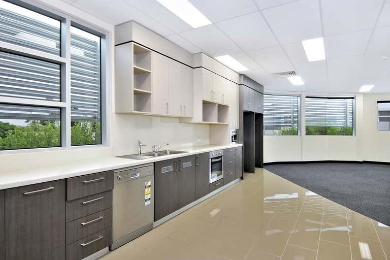 1st Floor/41-47 Thomsons Road Keilor Park VIC 3042 - Image 3