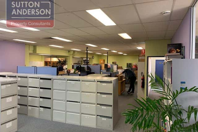 Ground Floor, 66 Lower Gibbes Street Chatswood NSW 2067 - Image 3