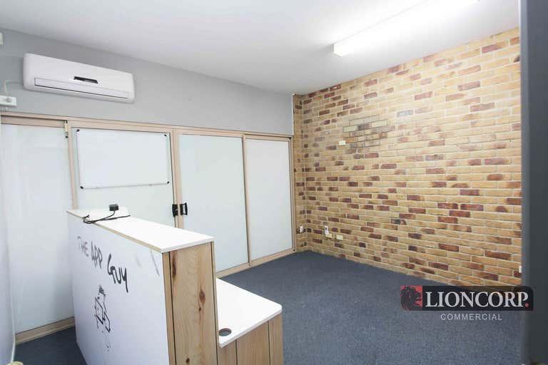 Suite 3, 60 Bryants Road Shailer Park QLD 4128 - Image 1