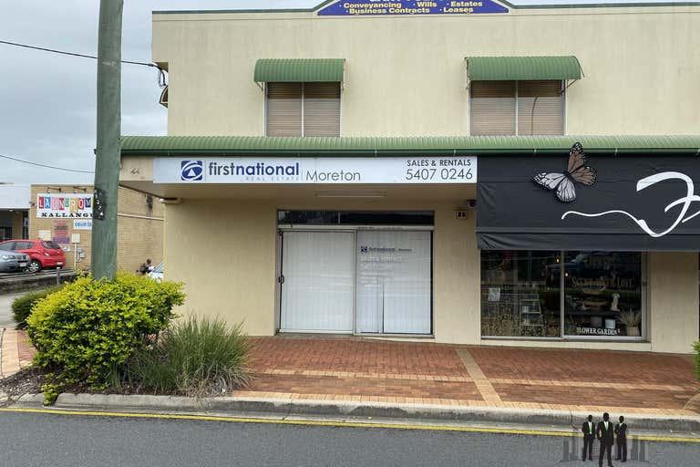 1/1386 Anzac Ave Kallangur QLD 4503 - Image 2
