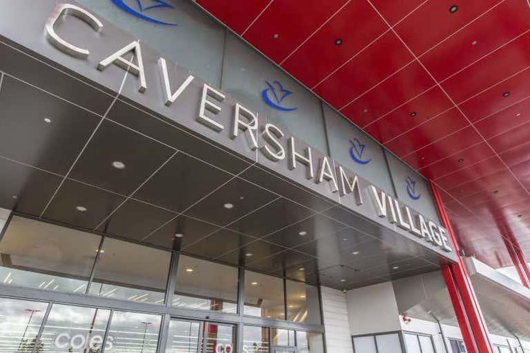 Caversham Village Shopping Centre, 175 Suffolk Street Caversham WA 6055 - Image 3