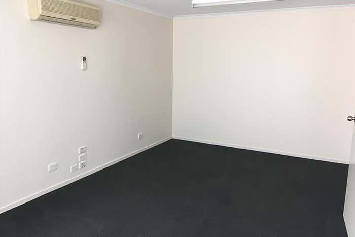13B Advance Road Kuluin QLD 4558 - Image 3