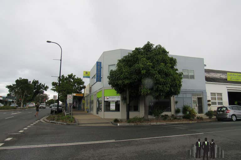 1/277 Oxley Ave Margate QLD 4019 - Image 4