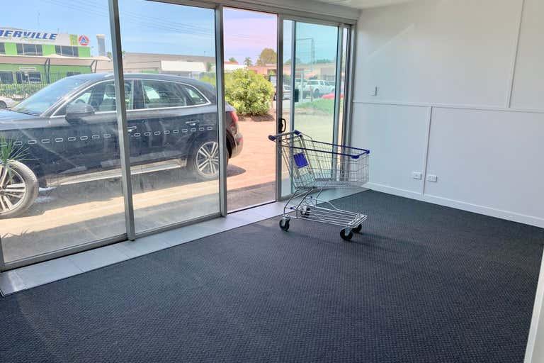 4/22 Hilldon Court Nerang QLD 4211 - Image 3
