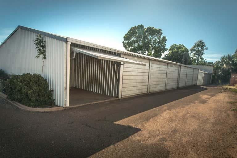 69 Barkly Highway Storage Sheds Mount Isa QLD 4825 - Image 3