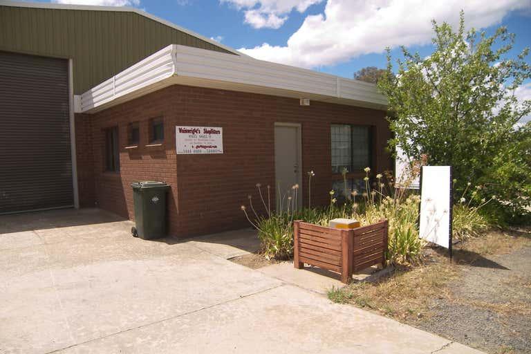 5 Woodlands Court East Bendigo VIC 3550 - Image 3