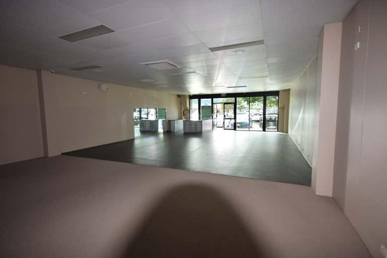 2A Goggs Street -Tenancy 3 Toowoomba City QLD 4350 - Image 4