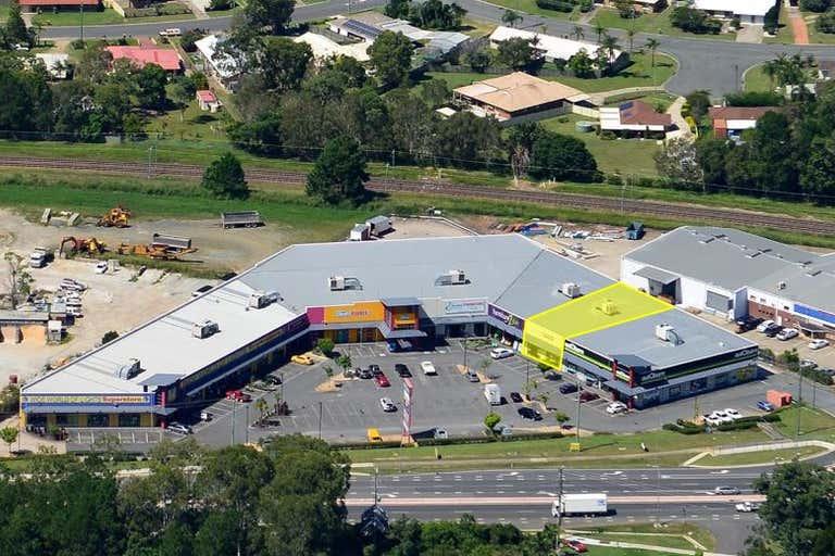 6/379 Morayfield Road Morayfield QLD 4506 - Image 2