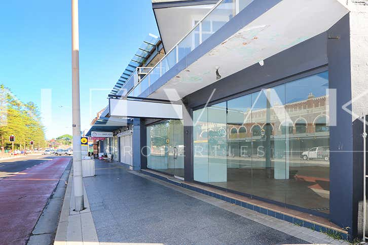 LEASED BY MICHAEL BURGIO 0430 344 700, 3/1129 Pittwater Road Collaroy NSW 2097 - Image 1