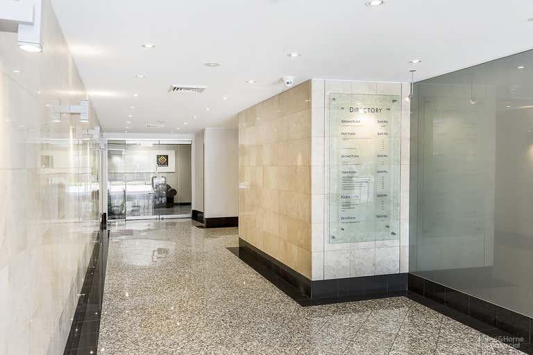 Suite 305, 118 Christie Street St Leonards NSW 2065 - Image 2
